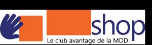 logo Clicshop export