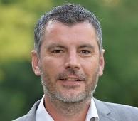 Jérôme Beretta
