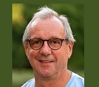 Jean-Luc Boidin