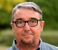 Jean-Marc Rouchi