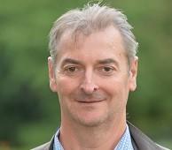 Jean-Paul Mercanti