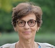Marie-Claire Jagu
