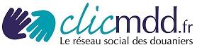 logo annonces clicl