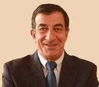 Claude Fernandez