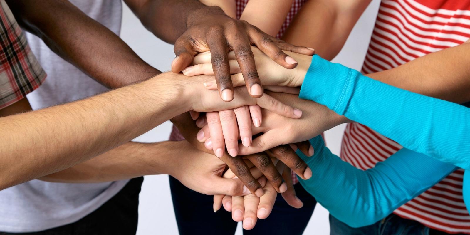 La Mutuelle des Douanes, votre mutuelle d'Action sociale et Solidaire se mobilise. Elle met en place une aide spéciale COVID-19 dans le cadre du « secours exceptionnel solidarité » étendu durant ...